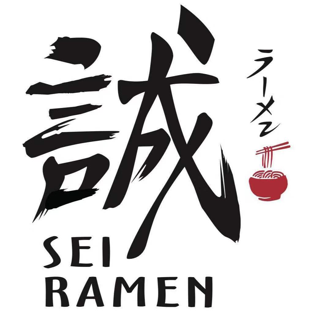 Sei Ramen